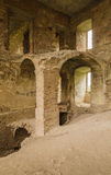 Banffy Castle 3 Stock Image