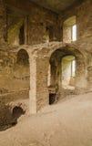 Banffy-Schloss 3 Stockbild