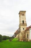 Banffy-Schloss 5 Lizenzfreie Stockfotos