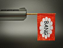 Bang Stock Images