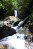 Bang Pae Waterfall Royalty Free Stock Photos