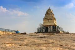 bangalore Индия Стоковые Изображения