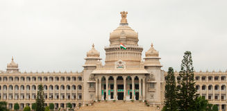 Bangalore Royalty Free Stock Photo