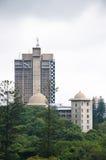 Bangalore foto de archivo