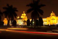 bangalore Fotografering för Bildbyråer