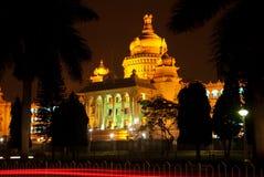 Bangalore fotografia de stock