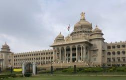 Bangalore Royalty Free Stock Photo