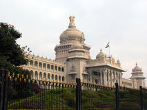 Bangalore Photo stock