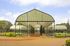 Bangalore Crystal Palace Royalty Free Stock Photography