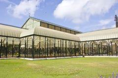 Bangalore Crystal Palace Stock Photos