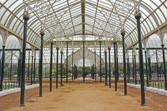 Bangalore Crystal Palace Royalty Free Stock Image
