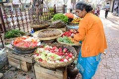 Bangalore India Zdjęcie Royalty Free