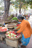 Bangalore India Royalty Free Stock Photography