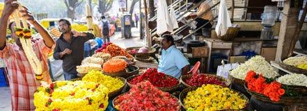 Bangalore India Stock Images
