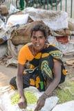Bangalore India stock image