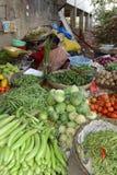 Bangalore India Stock Photo