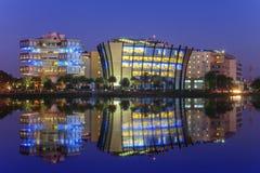 Bangalore, Indien Lizenzfreie Stockfotografie