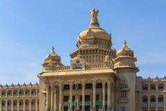 Bangalore la India Imágenes de archivo libres de regalías