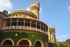 Bangalore Palace Stock Images