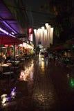 bangkok Таиланд Стоковое Изображение RF