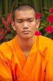 BANGKOK, - 10 FEBBRAIO: Nuovo anno cinese 2013 - celebrazioni dentro Fotografie Stock
