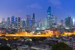 bangkok Stockfotos