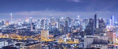 bangkok Lizenzfreie Stockfotos