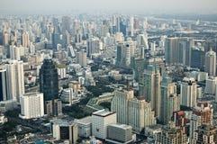 Bangkok Photo libre de droits