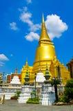 Bangkok Royalty Free Stock Photography