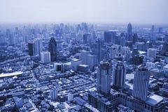 Bangkok Stock Image