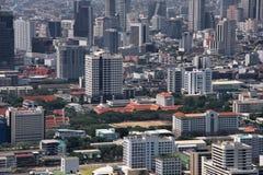 Bangkok Stock Images