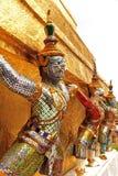 Bangkok Stockbild