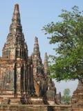 Bangkok Obraz Royalty Free
