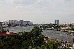 Bangkok Foto de archivo