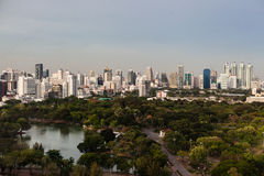 bangkok Stockfoto