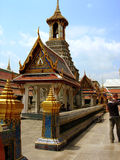 Bangkok arkivbilder