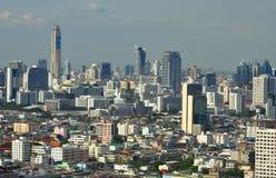 Bangkok 2014 Lizenzfreie Stockbilder