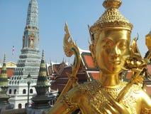Bangkok Zdjęcia Stock