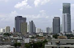 bangkok Imagen de archivo