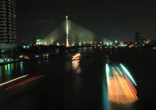 Bangkok lizenzfreie stockfotografie