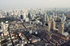 Bangkok Lizenzfreies Stockbild