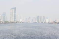 Bangkok Arkivfoton