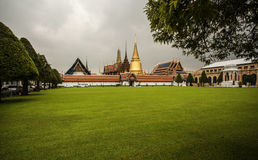 bangkok Fotos de archivo libres de regalías
