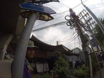 bangkok Stock Afbeeldingen