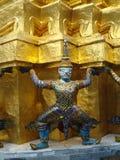 bangkok Imagenes de archivo