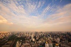 bangkok Imágenes de archivo libres de regalías
