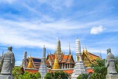Bangkok fotografering för bildbyråer