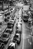 Bangkok Royaltyfria Foton