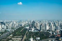 bangkok Photos libres de droits