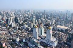bangkok Photo stock